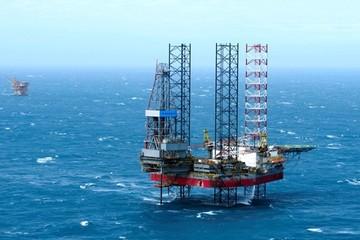 PVD: Để lợi nhuận được cải thiện, giá dầu cần duy trì ổn định trên 60 USD/thùng