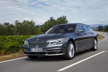 Nghi án buôn lậu xe BMW: Đổ lỗi cho đơn vị khai thuê hải quan, Euro Auto xin được thông quan gần 700 xe BMW