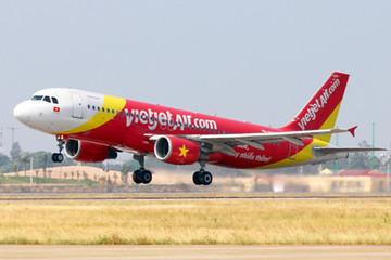 Vụ 2 máy bay mất liên lạc: Đình chỉ kíp trực kiểm soát không lưu