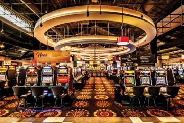 Quảng Ninh ưu tiên Tập đoàn Sun Group đầu tư casino tại Vân Đồn