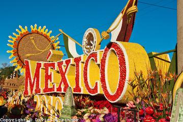 Mexico là thị trường mới nổi hấp dẫn nhất, Ấn Độ tệ nhất