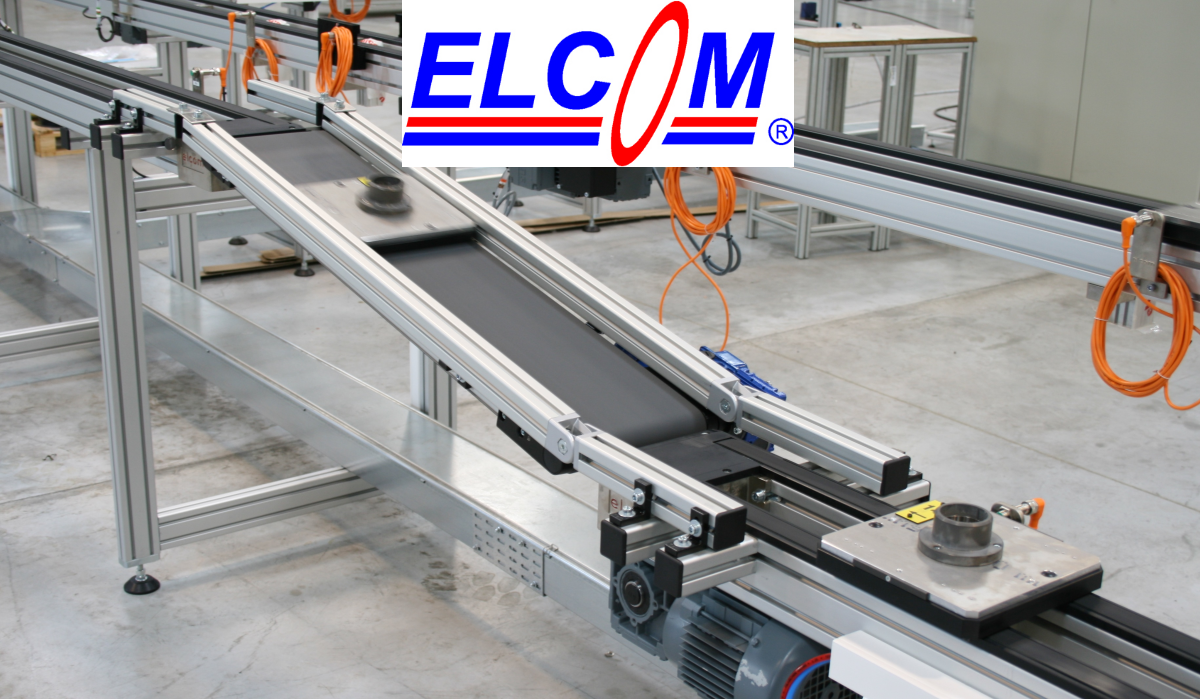 ELC phát hành thành công 1 triệu cổ phiếu ESOP