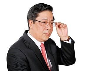 Phó thống đốc NHNN Nguyễn Kim Anh làm Trưởng ban chỉ đạo về Fintech