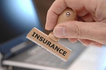 Hấp dẫn khối ngoại, cổ phiếu bảo hiểm đang là món hàng đầy tiềm năng trong năm 2017