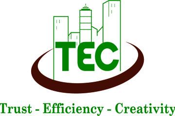 TEG sẽ trình phương án đổi tên, chuyển sàn và giảm cổ tức 2016