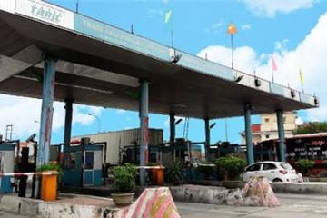 """Kiểm toán Nhà nước sắp """"soi"""" thêm 9 dự án PPP giao thông"""