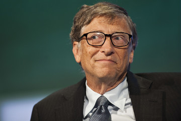 6 tỷ phú làm giàu từ trò chơi điện tử