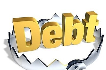 Tỷ lệ nợ xấu toàn hệ thống có thể lên đến 8,86%