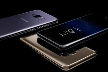 Galaxy S8 có giá dự kiến gần 19 triệu đồng tại Việt Nam
