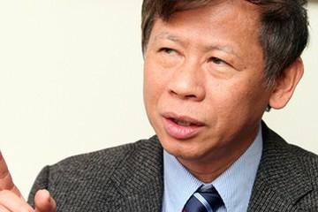 TS Đặng Kim Sơn: Vay và cho vay nông nghiệp không dễ!