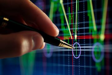 Tiến sỹ Quách Mạnh Hào: Nhà đầu tư nên có cái nhìn khắt khe hơn về khái niệm cổ phiếu tốt