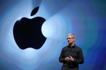 Việt Nam vuột mất gói đầu tư xây dựng nhà máy 1 tỷ USD của Apple, vì đâu?