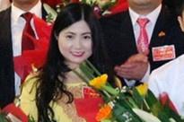Bổ nhiệm thần tốc hot girl xứ Thanh: Không phải cứ thôi việc là không kiểm tra tài sản