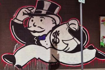 Chuyên gia tài chính phố Wall: Nếu việc duy nhất bạn làm cả đời chỉ là làm việc chăm chỉ, bạn sẽ chẳng bao giờ giàu được đâu!