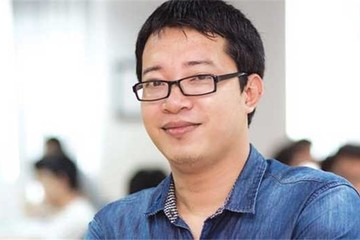 Start-up Appota của Việt Nam gọi vốn vòng 3 thành công từ hai quỹ đầu tư Hàn Quốc