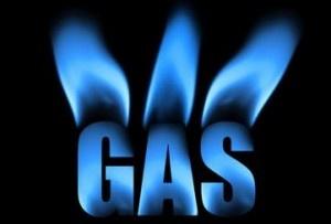 GAS: Quý 1 lãi ròng 1.476 tỷ đồng, đạt 28% kế hoạch