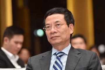 CEO Viettel: Mỗi người Việt cần là một lập trình viên