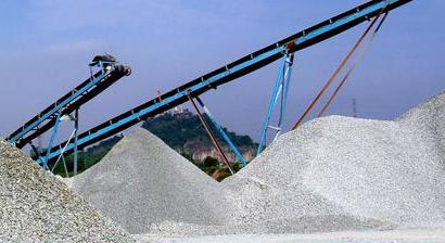 Đá Núi Nhỏ: Kế hoạch lãi ròng gần 161 tỷ đồng, giảm 13%