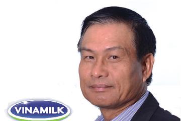 Vinamilk tiên phong từ bỏ Ban kiểm soát và vai trò