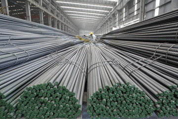 Thép Hòa Phát tiêu thụ hơn 505.000 tấn trong quý I/2017, tăng 27,9%