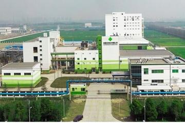 Nhật Bản đầu tư 18 triệu USD vào nhà máy sản xuất túi khí ô tô tại Việt Nam