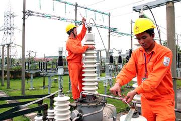 Ông Trương Đình Tuyển: Suốt 2 năm kìm hãm, đã đến lúc nên tăng giá điện