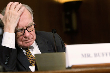 Đầu tư khủng vào United Airlines, Warren Buffett có nguy cơ mất hàng chục triệu USD