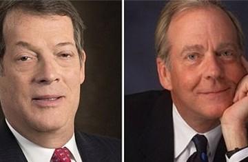 Hai luật sư hàng đầu Mỹ đại diện cho bác sĩ David Dao