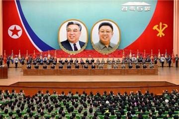 Triều Tiên thông báo sắp có 'sự kiện lớn'