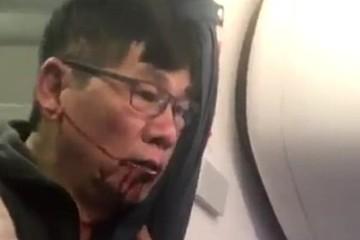Cổ phiếu United Airlines