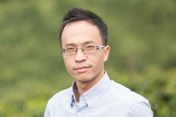 Điểm danh 4 người Việt lọt Top gương mặt trẻ dưới 30 tuổi ảnh hưởng nhất châu Á