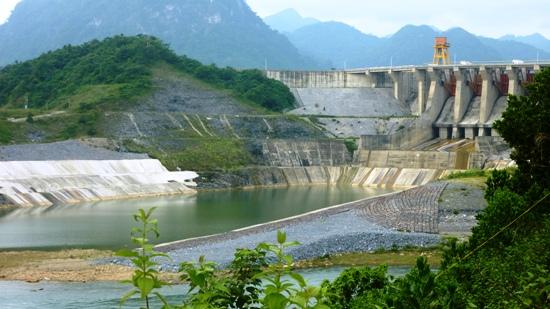 Năm lần bảy lượt bán bất thành, Sông Đà nâng tỷ lệ bán GSM lên 57,35% vốn