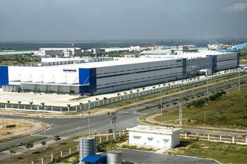 SZL sẽ đầu tư triển khai hàng loạt dự án, đặt kế hoạch lợi nhuận năm 2017 giảm 44%