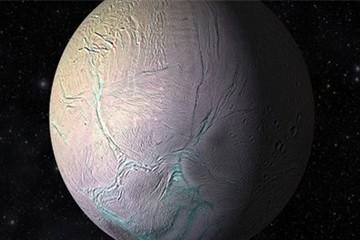 Chấn động công bố của NASA về sự sống ngoài hành tinh