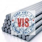 Thương mại Thái Hưng muốn chi 280 tỷ để nâng sở hữu VIS lên trên 65%