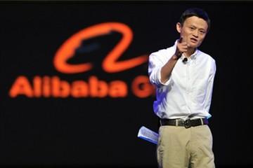 Jack Ma: 'Muốn sống đơn giản, đừng làm lãnh đạo'
