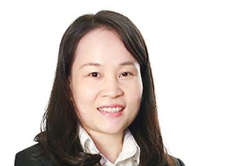 KDH: Bà Mai Trần Thanh Trang thay ông Lý Điền Sơn làm Chủ tịch HĐQT