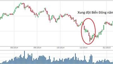 """Những thống kê này cho thấy NĐT chứng khoán Việt Nam nên đứng ngoài và chờ """"bão tan"""" rồi hãy tham gia thị trường"""