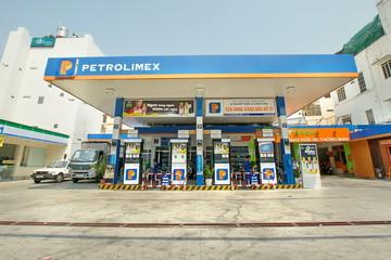 Từ nay đến 2030, TP HCM dự kiến có thêm  407 cây xăng