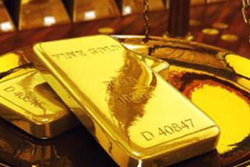 Triển vọng giá vàng tuần này: Giá vàng tăng do bất ổn chính trị