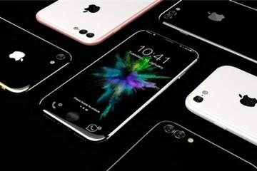Apple nên đặt lại tên cho iPhone