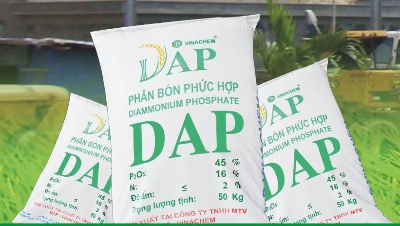 Lỗ nặng 470 tỷ năm 2016, DAP - Vinachem lên kế hoạch có lãi 1,2 tỷ năm 2017