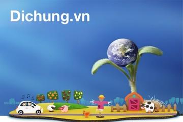 11 start-up du lịch Việt tranh tài cùng các nước trong khu vực
