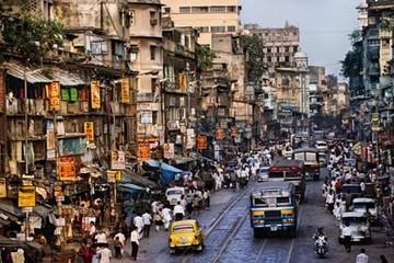 Mỗi tháng Ấn Độ có thêm một tỷ phú đô la