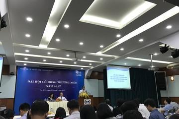 Nhựa Bình Minh: Quý 1 doanh thu tăng 14% nhưng lợi nhuận giảm đến 45%