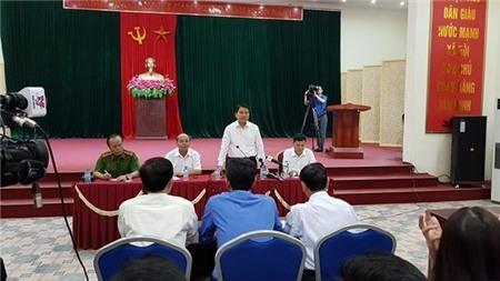 Thanh tra toàn diện đất Đồng Tâm trong 45 ngày