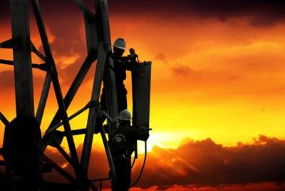 ĐHĐCĐ Công trình Viettel: Chính thức vận hành hệ thống viễn thông 62 tỉnh từ quý 2/2017, sẽ sớm lên UPCoM