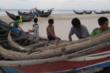 Hơn 80% tiền bồi thường hậu Formosa đã đến tay người dân