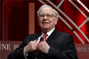 Warren Buffett làm thế nào để tạo ra thành quả vượt trội gấp 155 lần S&P 500?