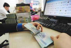 Từ 1/7, lương cơ sở tăng 7,44% lên 1,3 triệu đồng/tháng